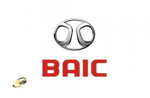BAIC-LOGO