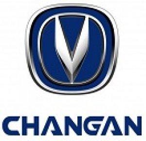 Changan-logo-300x259